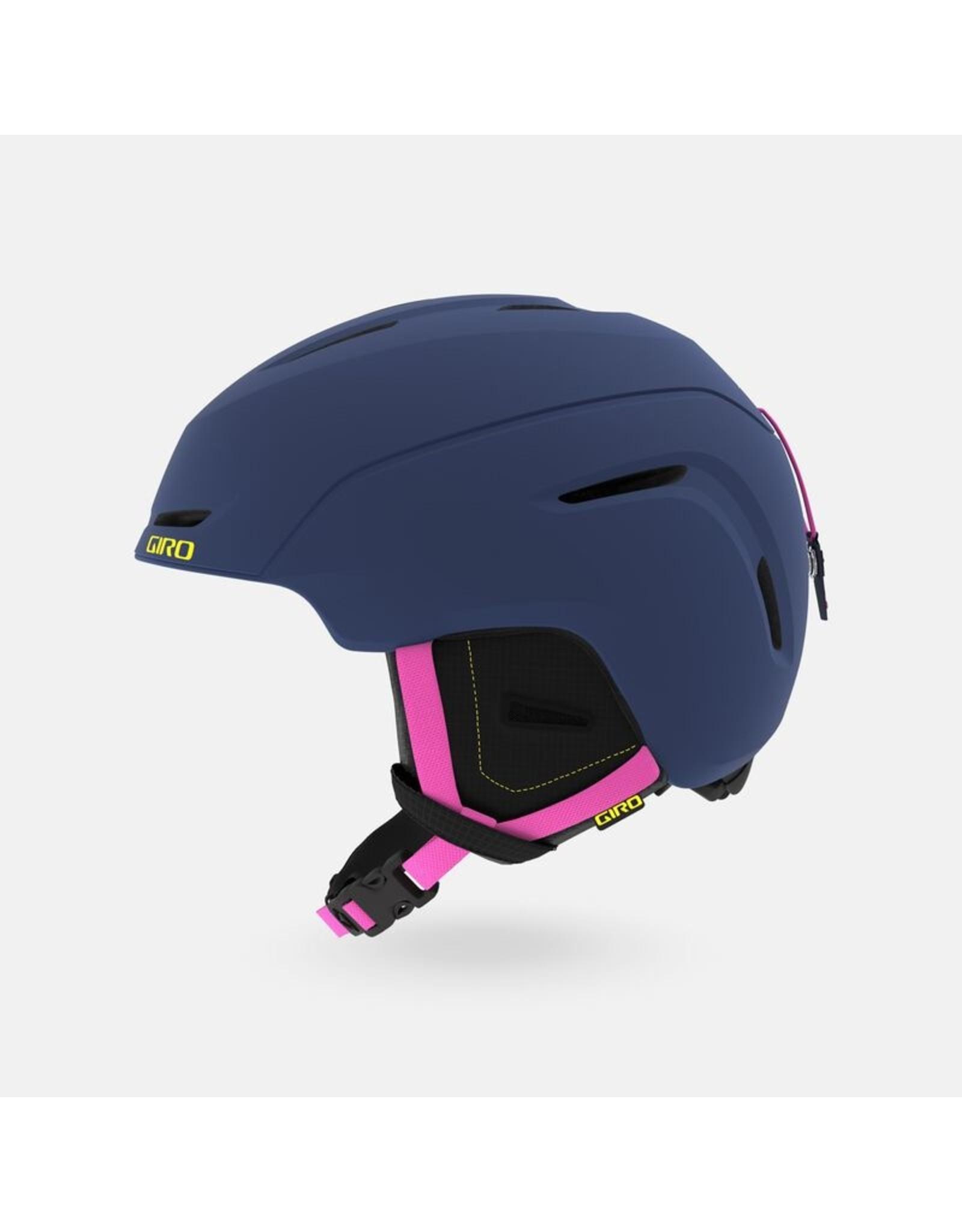 Giro Giro Neo Junior Helmet