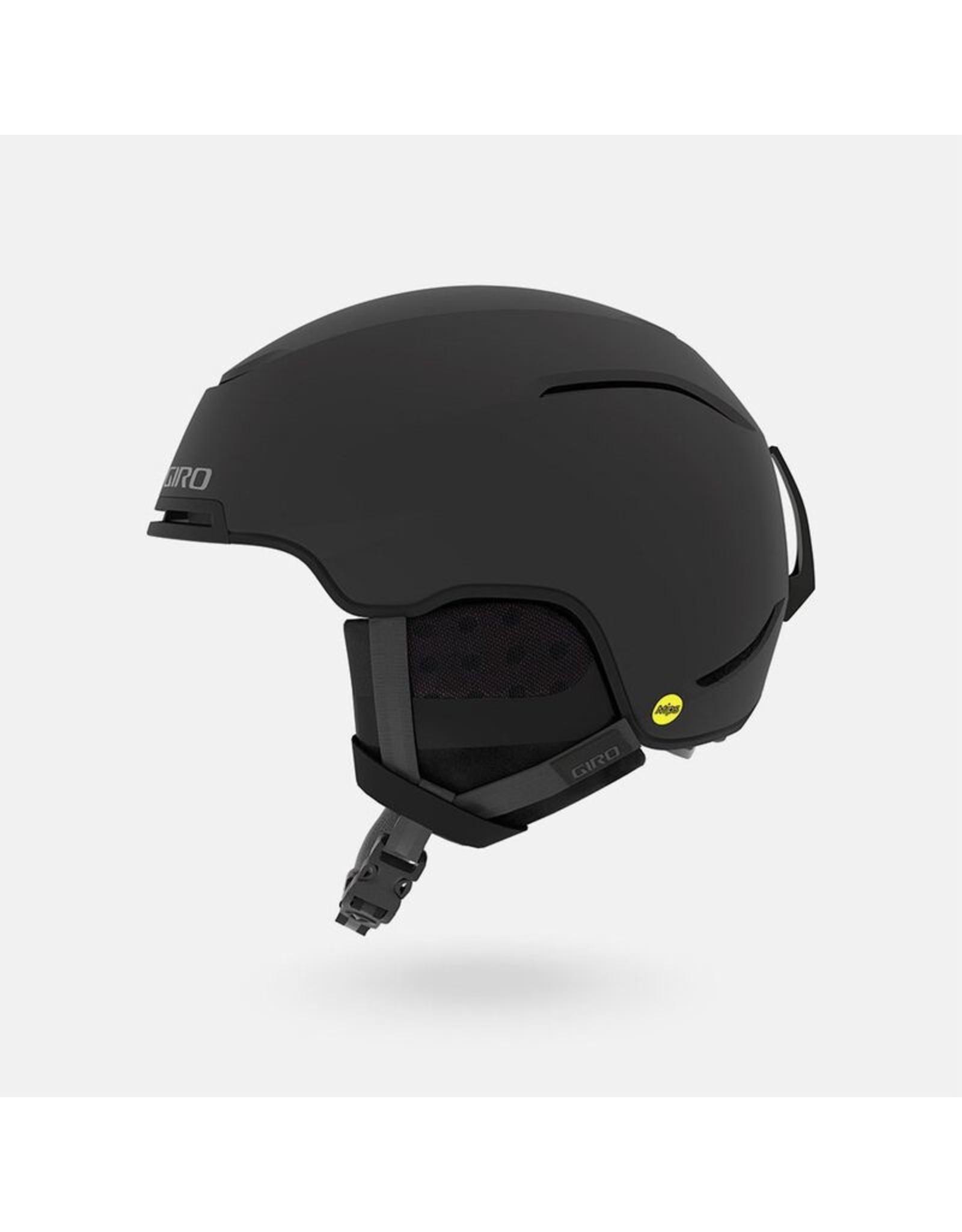 Giro Giro Terra MIPS Helmet