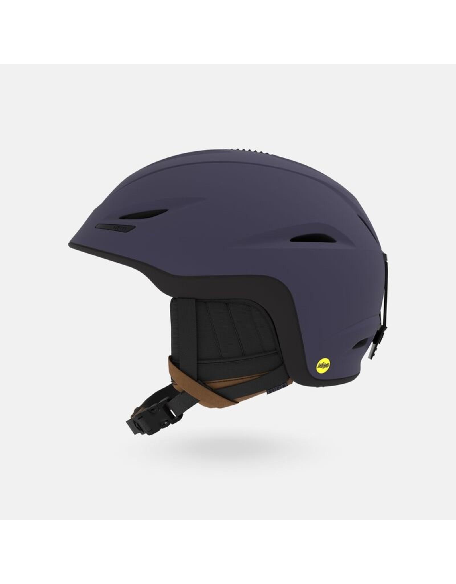 Giro Giro Union MIPS Helmet