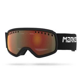 Marker Marker 4:3 Goggle