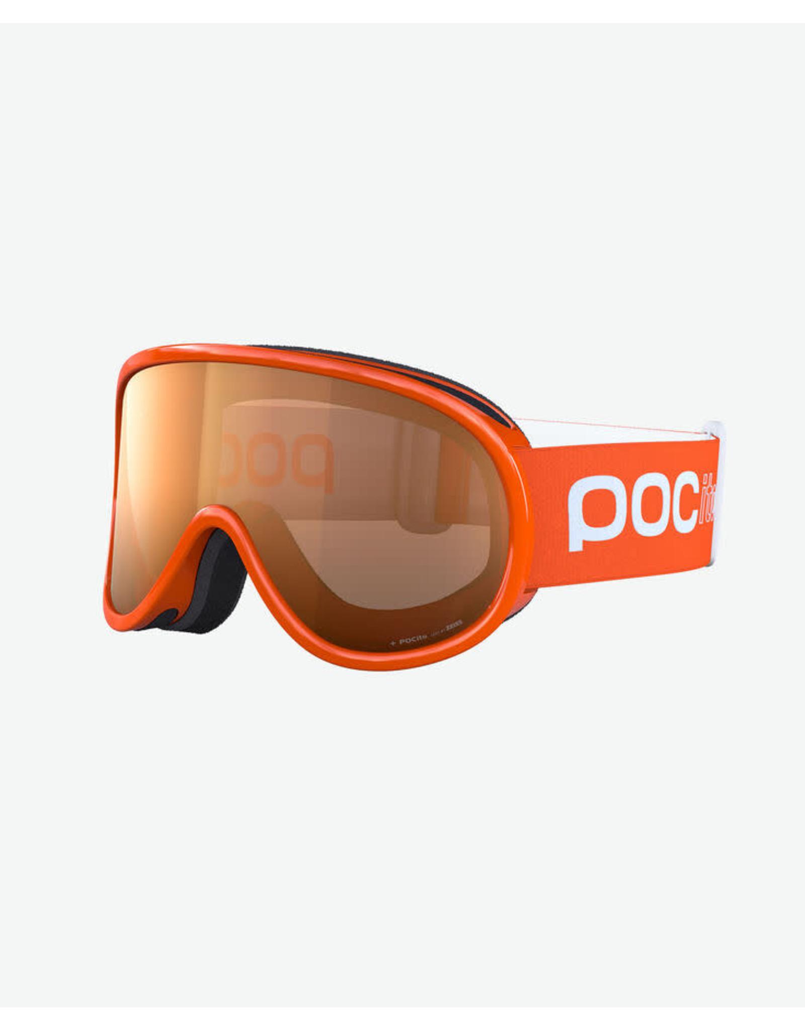 POC POC Pocito Retina Goggle