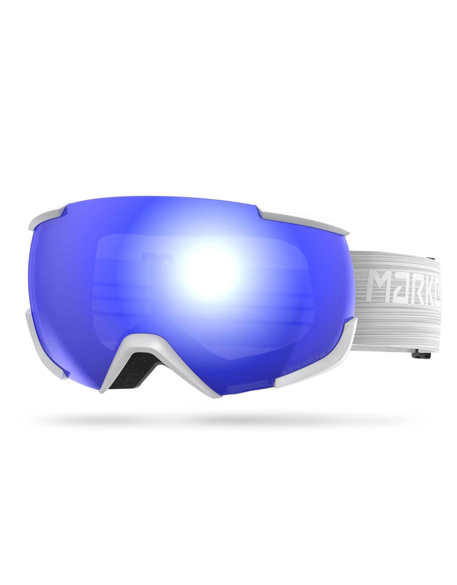 Marker Marker 16:10+ Goggle