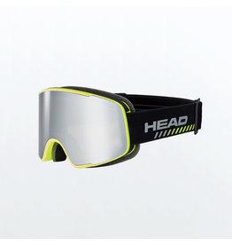 Head Head Horizon 2.0 Supershape