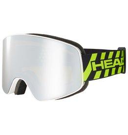 Head Head Horizon Event Goggles
