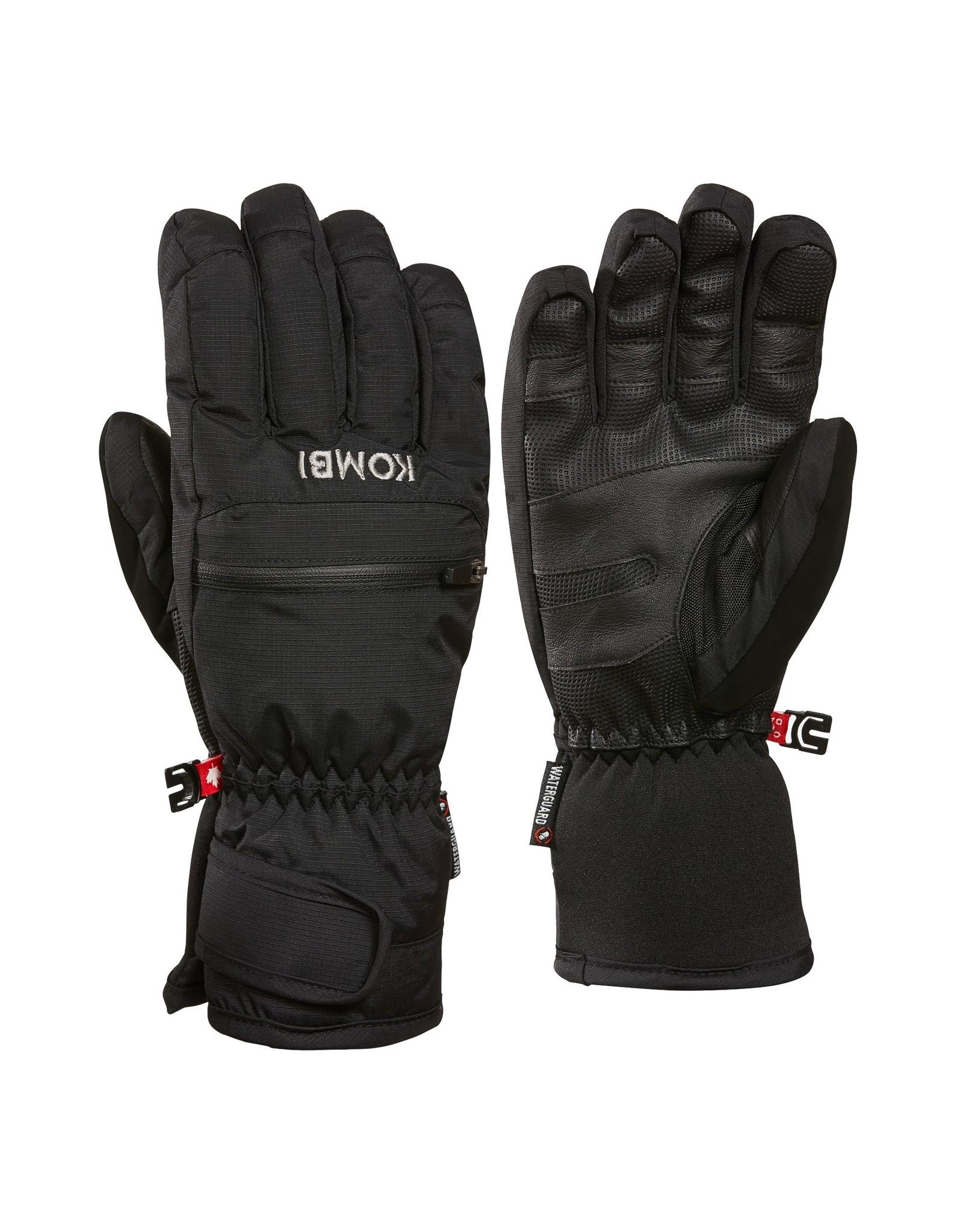 Kombi Kombi Fastrider Womens Glove
