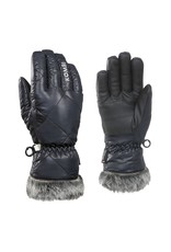 Kombi Kombi La Canadienne Women's Glove