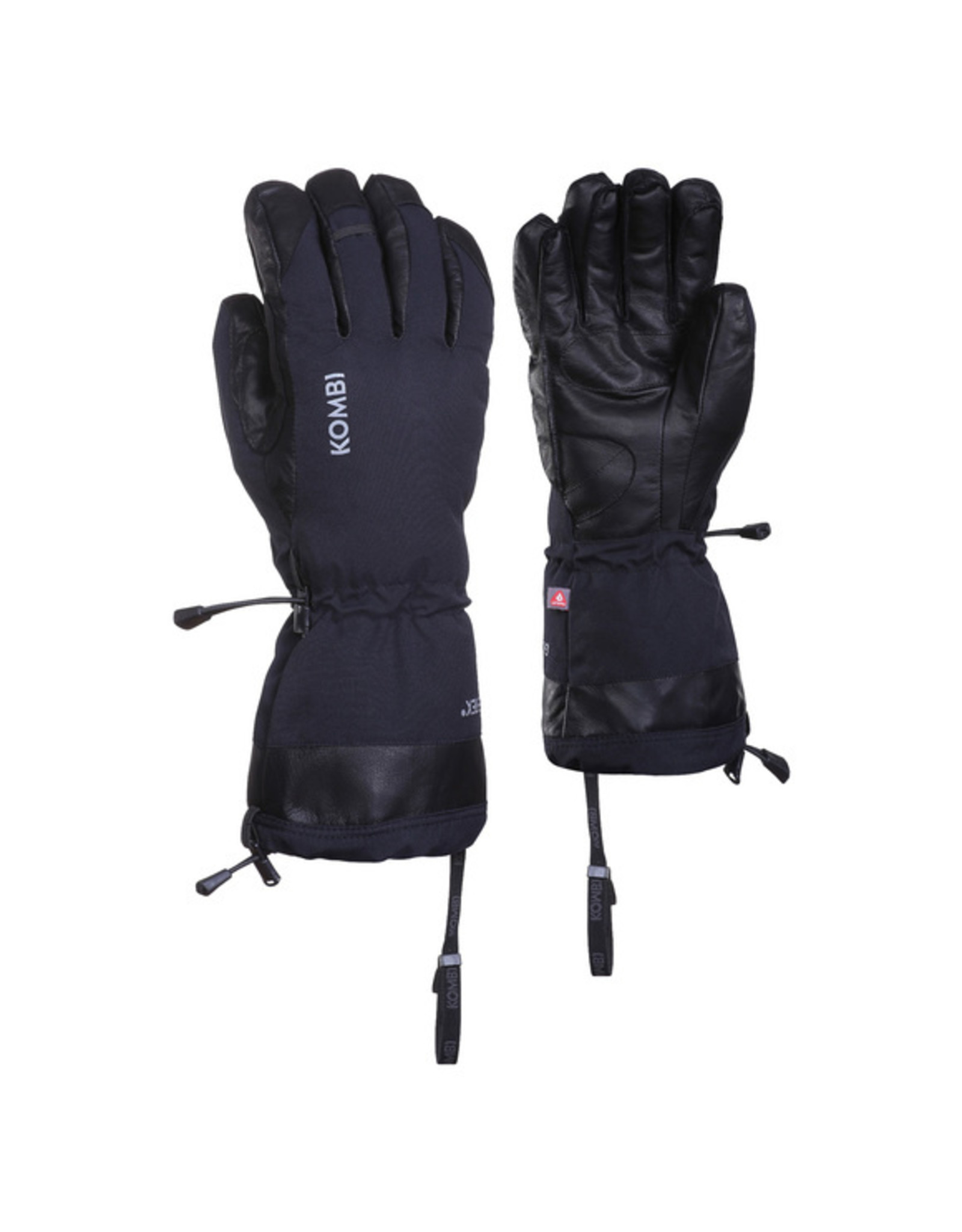 Kombi Kombi The Adventurer Men's Glove
