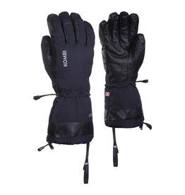 Kombi Kombi The Adventurer Men's Glove