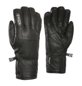 Kombi Kombi The Free Fall Mens Glove