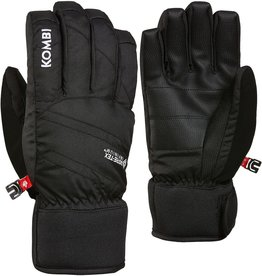Kombi Kombi The Spark Men's Glove