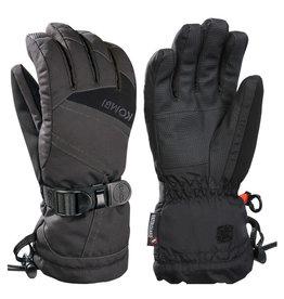 Kombi Kombi The Original Men's Glove