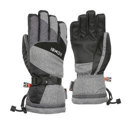 Kombi Kombi The Original Women's Glove