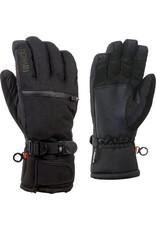 Kombi Kombi The Freerider Men's Glove