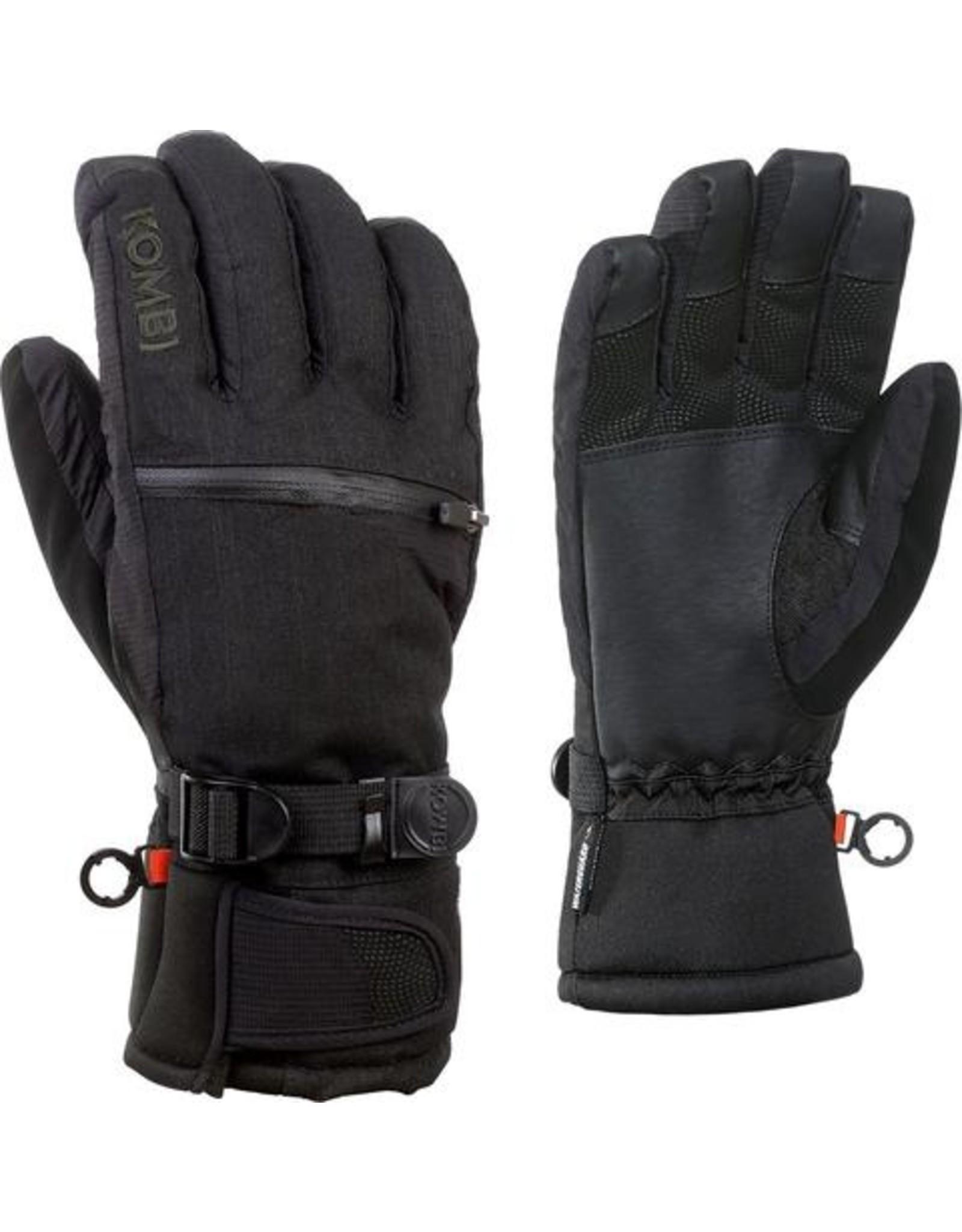 Kombi Kombi The Freerider Womens Glove