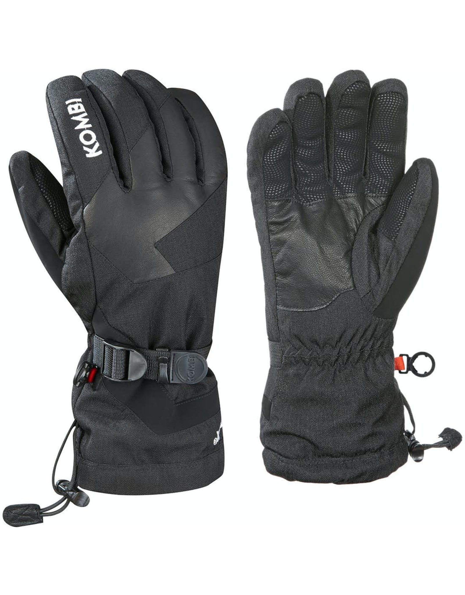 Kombi Kombi The Timeless Women's Glove