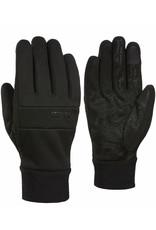 Kombi Kombi The Quiver Glove