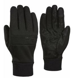 Kombi Kombi The Quiver Adult Glove