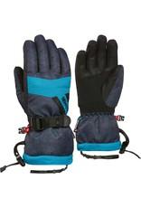 Kombi Kombi Triple Axle Jr. Glove