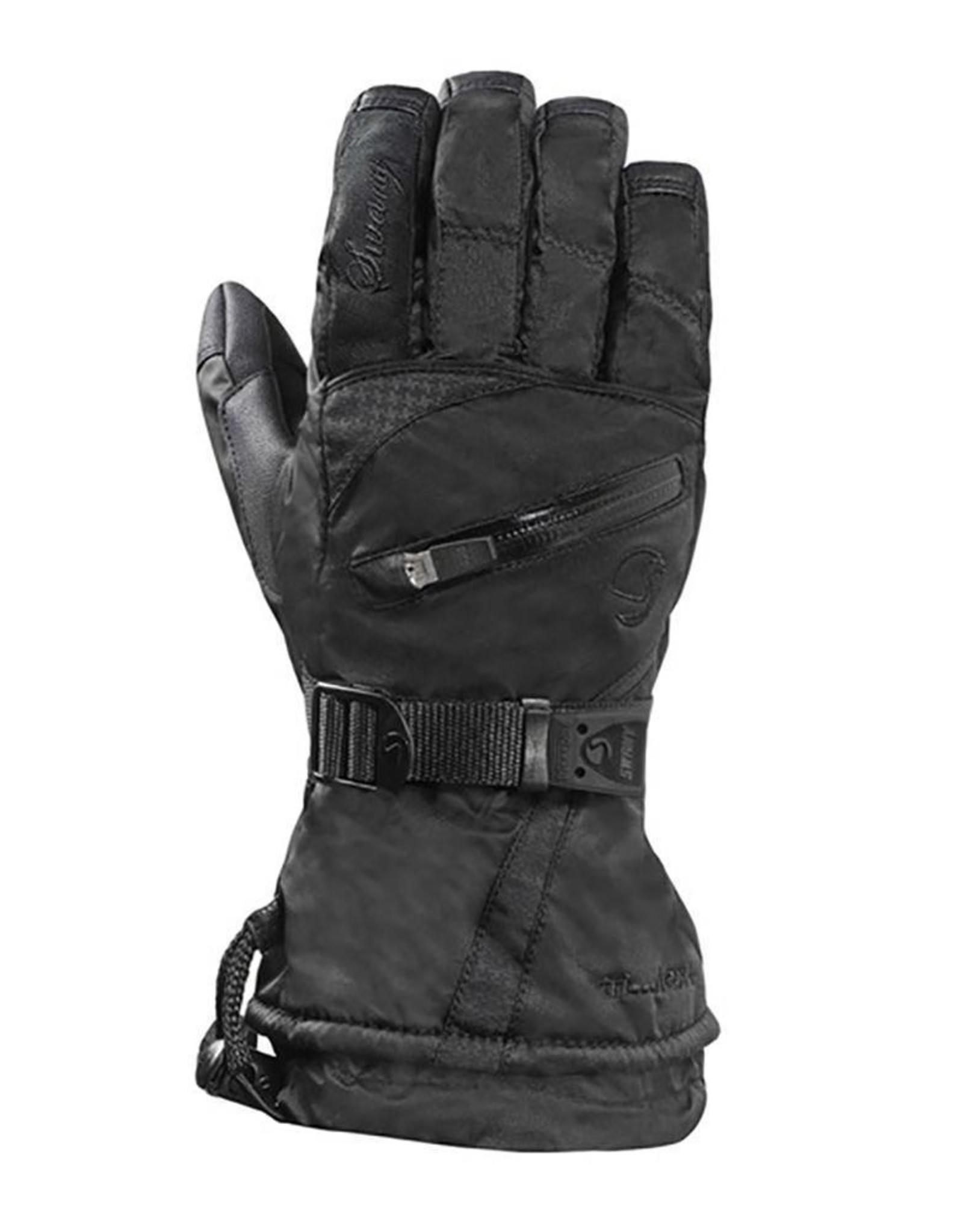 Swany Swany X-Therm Women's Glove