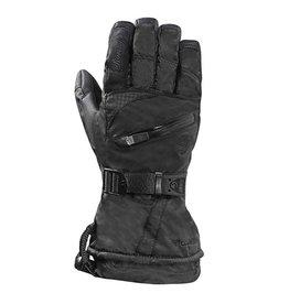 Swany Swany W X-Therm Glove