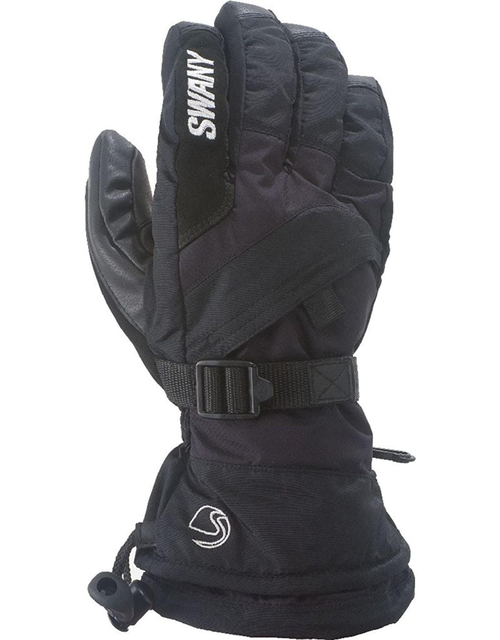 Swany Swany Women's X-Over Glove