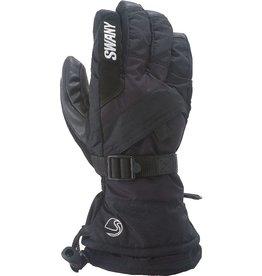 Swany Swany W X-Over Glove