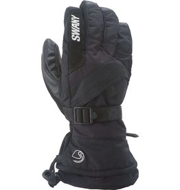 Swany Swany Women's X-Over Glove
