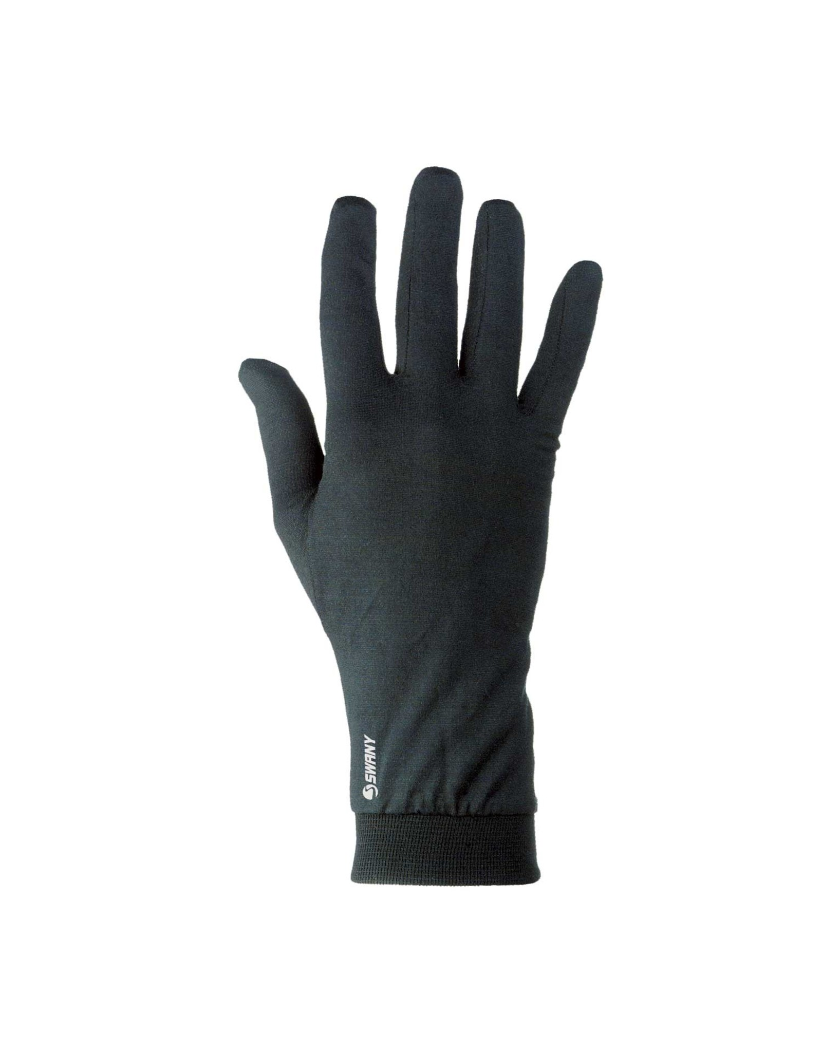 Swany Swany M Suprasilk Glove