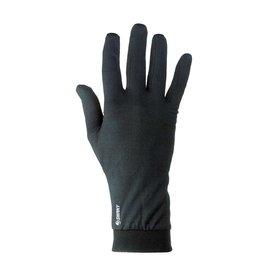 Swany Swany Men's Suprasilk Glove