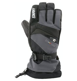 Swany Swany Men's  X-Change Glove