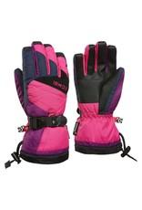 Kombi Kombi The Original Jr. Glove