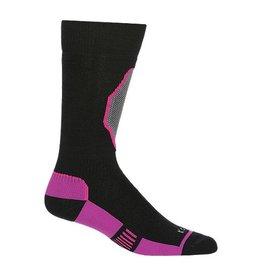 Kombi KOMBI The Brave Socks
