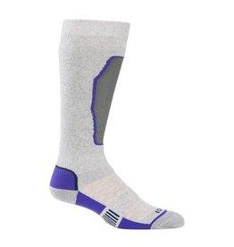 Kombi Kombi The Brave Adult Sock