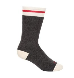 Kombi Kombi The Camp Crew Adult Sock
