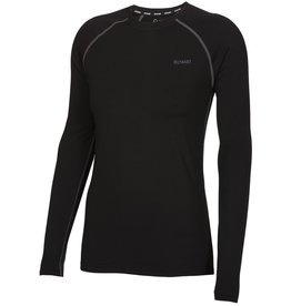 Kombi Kombi Active Sport Crew Top Women