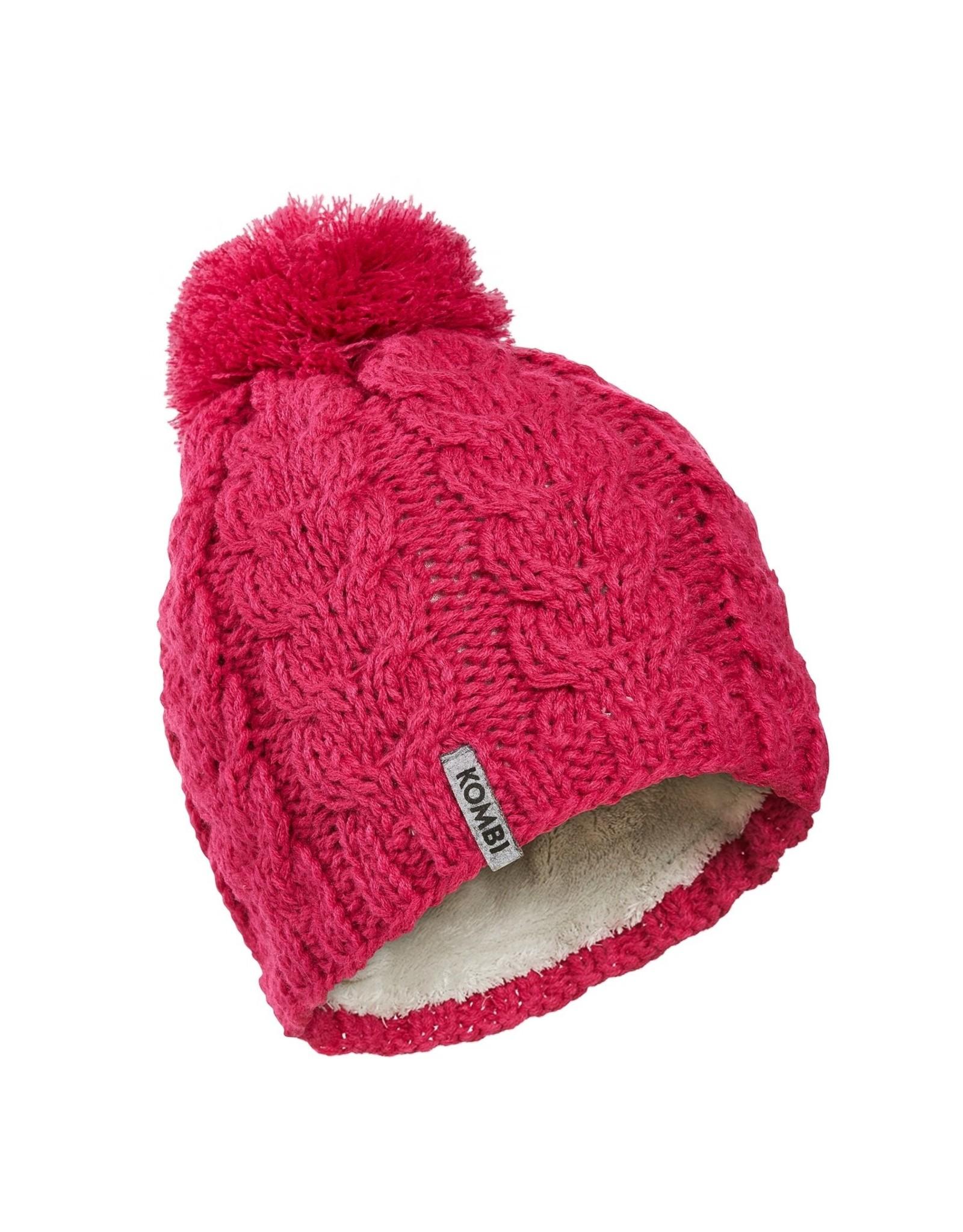 Kombi Kombi Apex Jr Hat