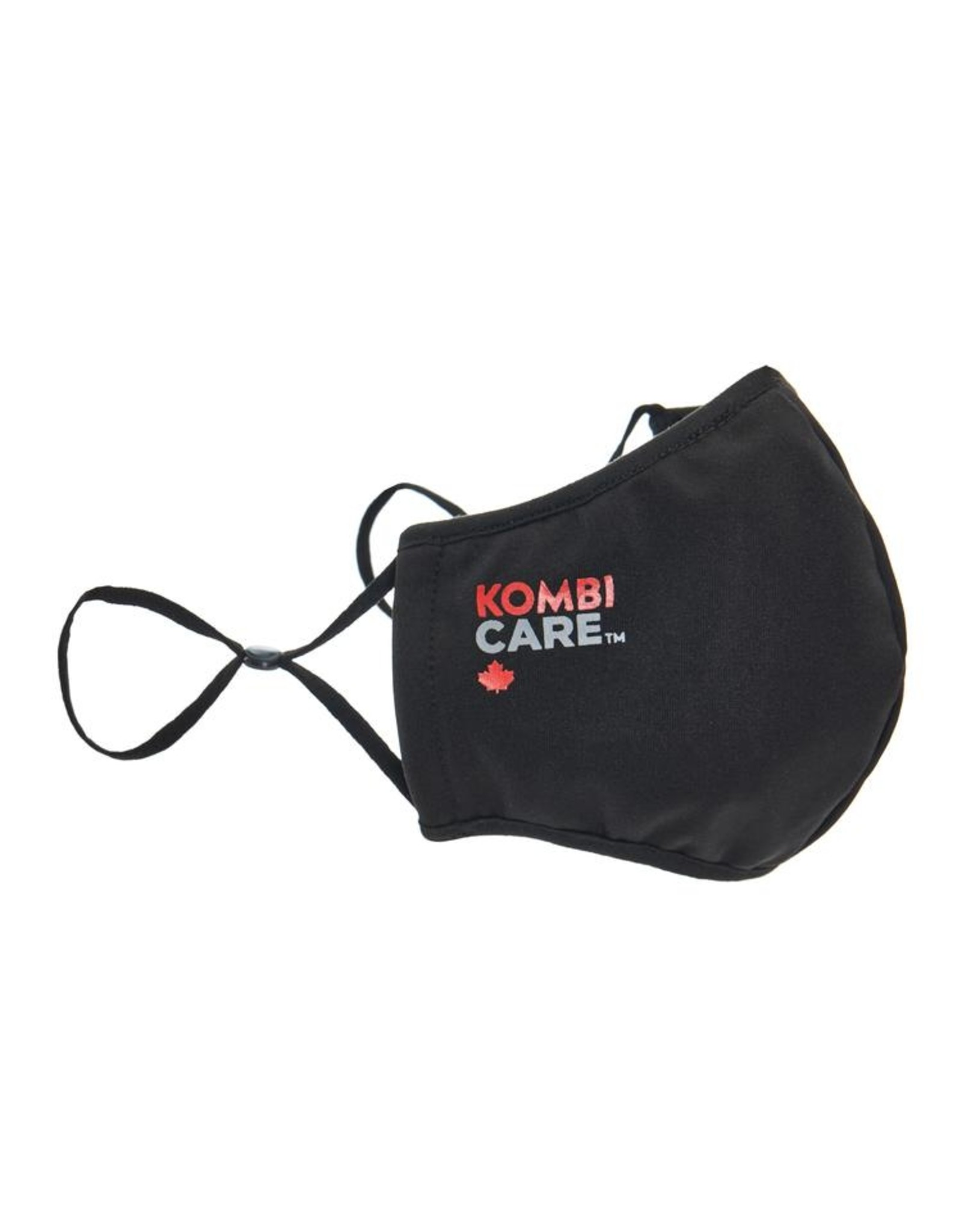 Kombi Kombi Everyday Face Mask