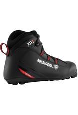 Rossignol Rossignol F-1 Nordic Ski Boot