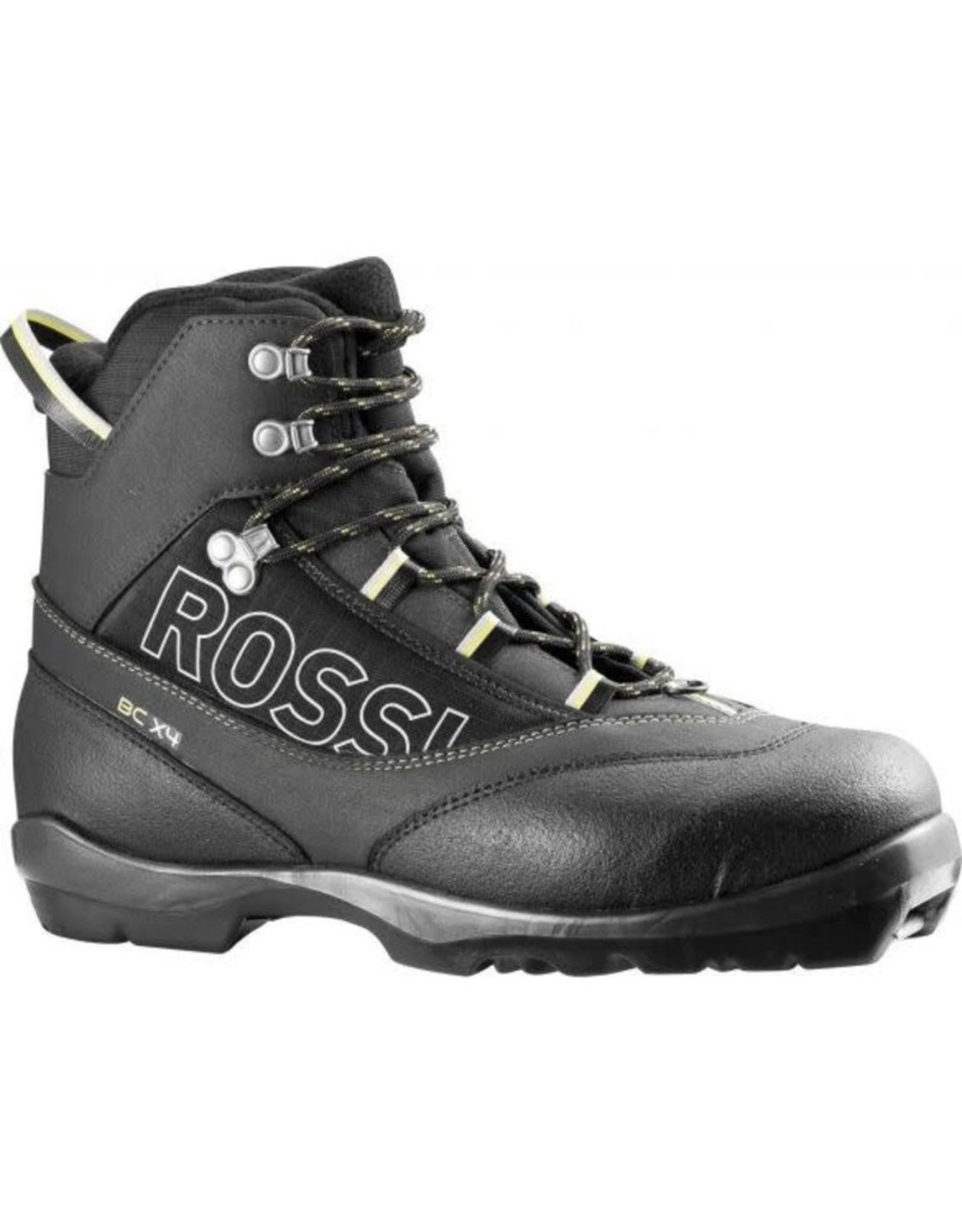 Rossignol Rossignol BC X 4