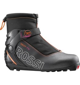 Rossignol Rossignol X-5 OT FW