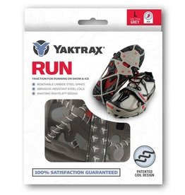 Yaktrax Yaktrax Run