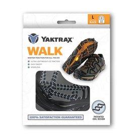Yaktrax Yaktrax Walk