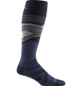 Darn Tough Darn Tough Liftline OTC Lightweight Snow Men's Socks