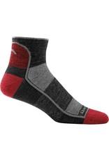 Darn Tough Darn Tough Men's 1715 1/4 Lightweight Athletic Sock