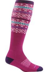 Darn Tough Darn Tough North Star OTC Cushion Women's Socks