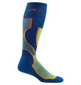 Darn Tough Darn Tough Outer Limits OTC Padded Light Cushion Socks