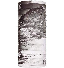 Buff Buff Mountain Collection Original Jungfrau Grey