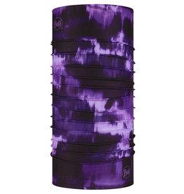 Buff Buff Original Itakat Purple