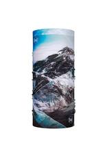 Buff Buff Original Mount Everest