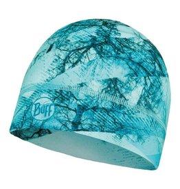 Buff Buff Thermonet Hat Mist Aqua